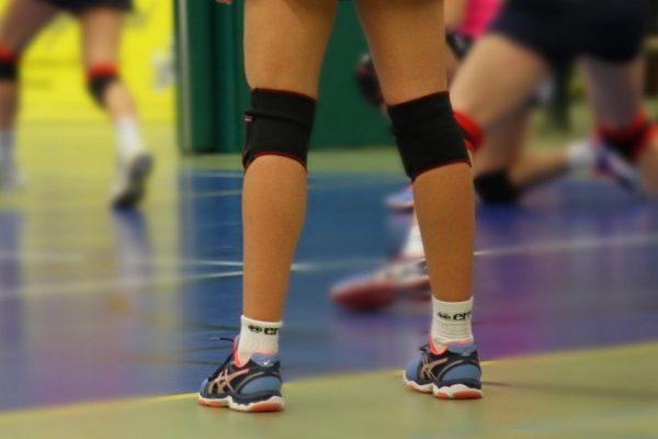 Le migliori scarpe da pallavolo