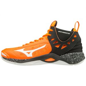 Le migliori scarpe da pallavolo Mizuno