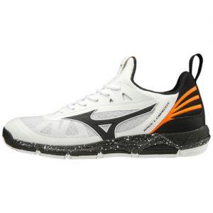 Le migliori scarpe da volley Mizuno